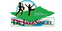 De JazzSingel