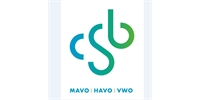 Vacatures CSB