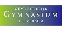 Stichting Gemeentelijk Gymnasium