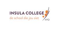 Insula College locatie Halmaheiraplein