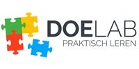 Doelab Amsterdam B.V.
