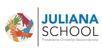 Julianaschool Rhoon
