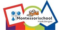 Montessorischool Haaksbergen