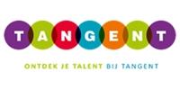 Stichting Tangent