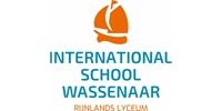 Vacatures International School Wassenaar - Rijnlands Lyceum