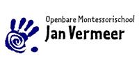 Openbare Montessorischool  Jan Vermeer