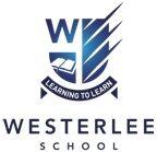 Stichting Vrije Christelijke School Westerlee