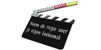 Hofstad Mavo Havo
