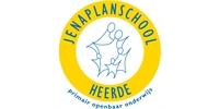 Vacatures Jenaplanschool Heerde