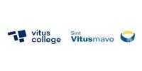 Sint-Vituscollege