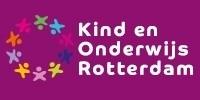 Kind en Onderwijs Rotterdam - Flexteam
