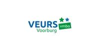 Veurs Voorburg