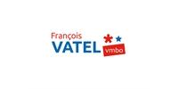François Vatelschool