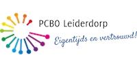 Vacatures PCBO Leiderdorp
