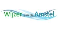Wijzer aan de Amstel