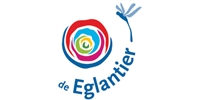De Eglantier - Tanthof