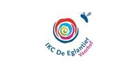 IKC De Eglantier - Voorhof