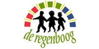 PCBS De Regenboog