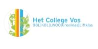 Vacatures Het College Vos