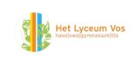 Vacatures Het Lyceum Vos