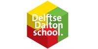 Delftse Daltonschool