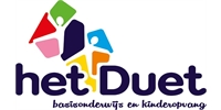 het Duet