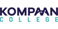 Vacatures Kompaan College