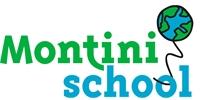 Jenaplanschool Montini