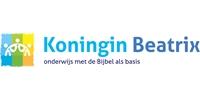 Koning Beatrixschool