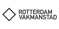 Rotterdam Vakmanstad