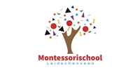 Montessorischool Leidschenveen