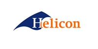 Vacatures Helicon VMBO Den Bosch