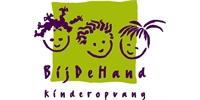 Vacatures Kinderopvang BijDeHand