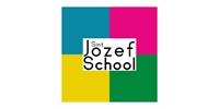 Sint Jozefschool