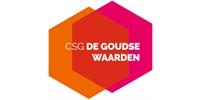 Vacatures CSG De Goudse Waarden