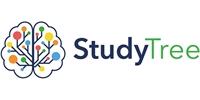 StudyTree