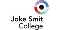 Joke Smit College