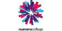Vacatures Nuenens College