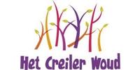 Creiler Woud