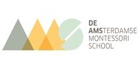De Amsterdamse Montessori School