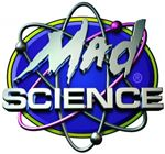 Mad Science Noord-Holland