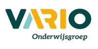 Stichting VariO-Onderwijsgroep