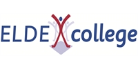 Elde College