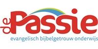 De Passie Utrecht