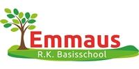 RKBS Emmaus