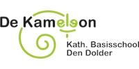 KBS De Kameleon