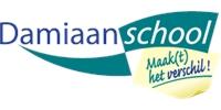 Damiaanschool Kerckebosch