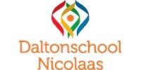 Daltonschool 'Nicolaas'