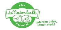 KBs De Notenbalk