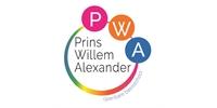 obs Prins Willem Alexander